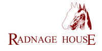 RadnageHouseStables